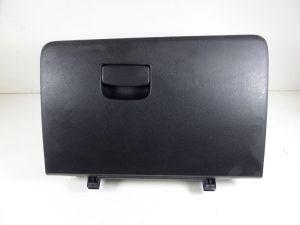 13-17 Scion FR-S Subaru BR-Z Glove Box Toyota GT86 OEM 66123CA010