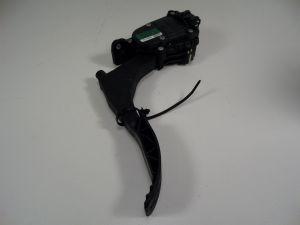 Audi TT 3.2 S-Line Accelerator Gas Assembly Pedal MK1 00-05 OEM 6Q1 721 503 C