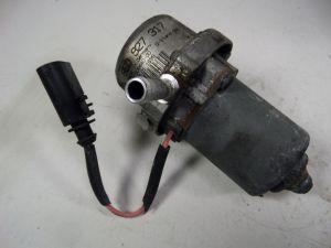 ABS Brake Vacuum Pump VW Audi OEM 8E0 927 317