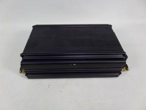 98-02 Audi B5 A4 S4 Bose Amplifier Amp OEM 8D0 035 225 A #:880