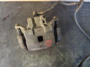 03-05 Infiniti G35 AWD Left Front Brake Caliper OEM