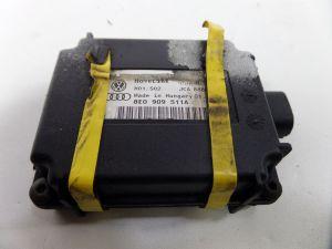 05-13 Audi A3 A4 S4 A6 Allroad C7 HomeLink Module 8P 06-08 8E0 909 511 A #:290