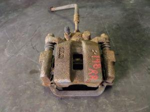 03-05 Infiniti G35 AWD Right Rear Brake Caliper OEM