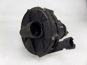 Audi Secondary Air Pump OEM 078 906 601 D