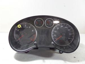 Audi A3 3.2 S-Line Instrument Cluster Speedo Gauges 8P 06-08 OEM 8P0 920 981 H