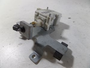 Audi TT Roadster Trunk Actuator MK1 00-05 OEM 8N7 862 159 A