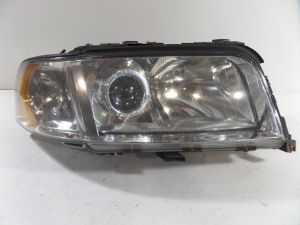 00-03 Audi A8 S8 Right Xenon Headlight Assembly OEM 4D0 941 004 BE