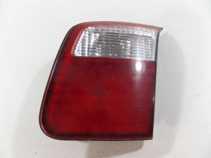 01-02 Subaru Forester SF Right Hatch Mtd Tail Light OEM