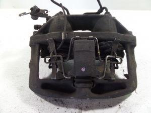 01-03 Audi A8 4D Left Front Brake Caliper OEM