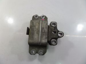Audi A3 Left 2.0T Engine Mounts 8P 06-08 OEM 1K0 199 555