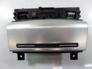 Audi A3 Ash Tray 8P 06-08 OEM 8P0 857 951