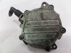 Audi A3 2.0T BPY FSI Oil Pump VW Rabbit GTI Jetta MK5 EOS 8P 06-08 06D 145 100 E