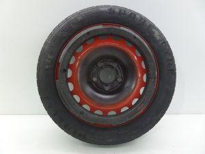 Saab 9-2x Spare Tire 04-06 OEM