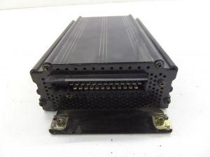 98-02 Audi B5 A4 S4 Bose Amplifier Amp OEM 8D0 035 225 A #:848
