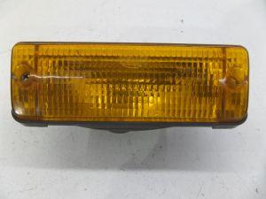 Audi 200 Right Side Marker 89-90 OEM 443 953 050 G