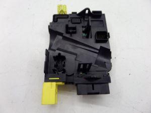 06-13 Audi Steering Wheel Control Module Sensor 8P A3 TT MK2 OEM 8P0 953 549 F