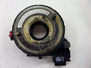 06-15 VW Audi Steering Wheel SRS Clock Spring 8P A3 TT MK5 Jetta Golf Rabbit
