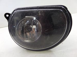 Audi A3 Right Fog Light Lamp 8P 06-08 OEM Base