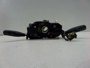 01-06 Jaguar XK 8 R Combination Switch SRS Clock Spring X100 TurnSignal Wiper