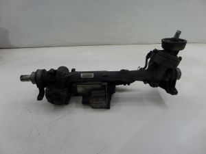Audi A3 Power Steering Rack Gear Box 8P 06-08 OEM 1K0 423 875 B