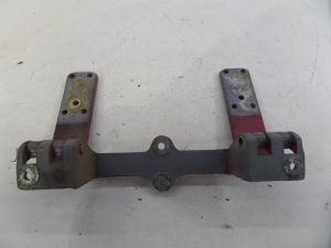 Alfa Romeo Spider Quadrifoglio Right Door Hinge Series 3 83-90 OEM