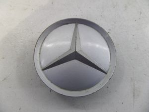 Mercedes 190E Wheel Center Cap OEM 201 401 02 25