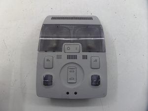 Audi A3 Dome Light Grey 8P 09-13 OEM 8E0 947 565