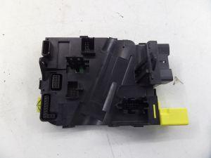 06-13 Audi Steering Wheel Control Module Sensor 8P A3 TT MK2 8P0 953 549 F #:755