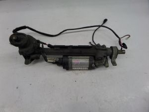 Audi A3 Power Steering Rack Gear Box 8P 06-08 OEM