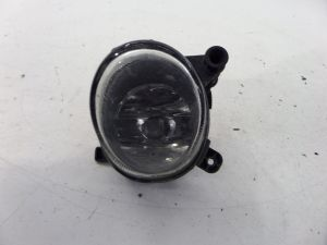 09-11 Audi B8 A4 Right Fog Light Lamp A5 A6 Q5 Allroad Passat CC OEM