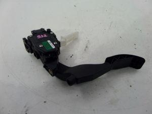 Audi TT 225hp Gas Pedal MK1 00-05 OEM 1J1 721 503 J