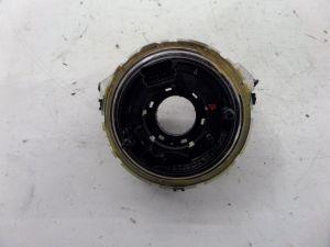 05-08 Audi B7 A4 S4 C6 A6 A8 Q7 RS4 SRS Steering Wheel Clockspring OEM