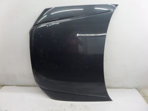 Audi A4 Hood B7 05.5-08 OEM Scratched. Needs Repaint Can Ship