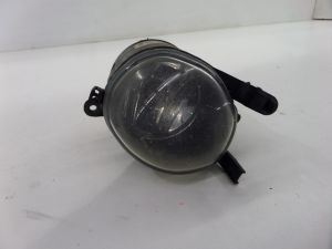 96-02 Audi A4 Left Fog Light Lamp OEM 8D0 941 699 D