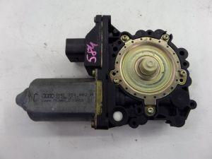 00-05 Audi TT Right Window Motor MK1 OEM 8N8 959 802 A