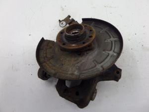 Saab 9-3 Right Rear XWD AWD Knuckle Hub Spindle Suspension 08-11 OEM