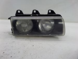 92-99 BMW E36 Right Headlight NFL Aftermarket 318 323 325 328 M3