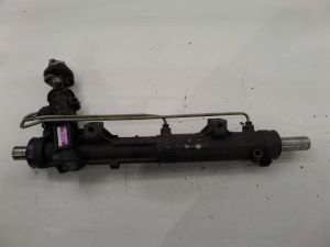 99-05 BMW E46 ZF Power Steering Rack Gear Box OEM 6 755 064