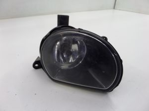 Audi A3 Left Base Fog Light Lamp 8P 06-08 OEM