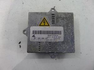 Audi A3 Xenon Light Ballast 8P 06-08 OEM Headlight