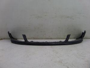 Audi A4 Front Ultra Sport Lower Bumper Spoiler Lip Valance B6 02-05 OEM
