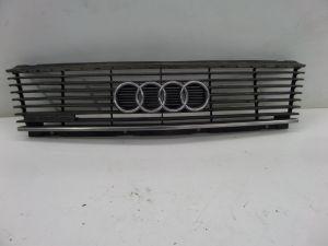 Audi 100 200 Grille Grill OEM 443 853 655 C
