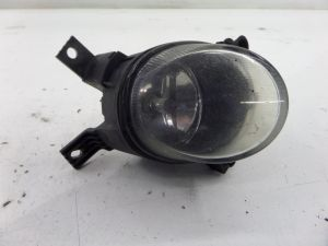 Audi A3 Left S-Line Bumper Fog Light Lamp 8P 06-08 OEM