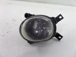 Audi A3 Right S-Line Bumper Fog Light Lamp 8P 06-08 OEM