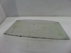Alfa Romeo Spider Windsheild Series 4 90-93 OEM Can Ship