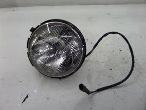 Alfa Romeo Spider Headlight Series 4 90-93 OEM #:802