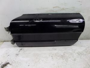 Alfa Romeo Spider Left Door Series 4 90-93 OEM