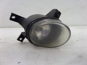 Audi A3 Right Front S-Line Bumper Fog Light Lamp 8P 06-08 OEM 8E0 941 700 C