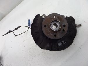 Subaru Impreza WRX Right Front Knuckle Hub Spindle Suspension GD 00-07 OEM #:614