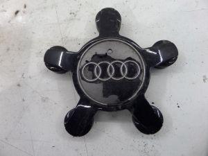 Audi TT S Wheel Center Cap MK2 OEM